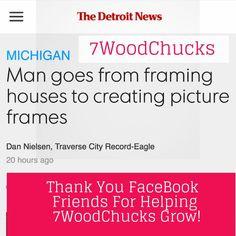 http://www.detroitnews.com/story/news/michigan/2016/09/05/custom-picture-frames/89897224/