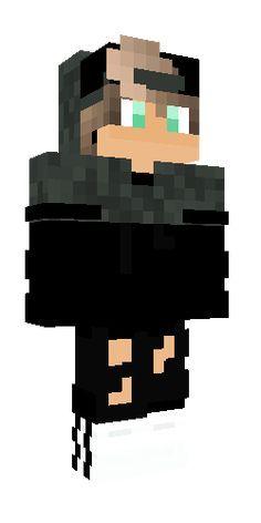 Mattina Educazione scolastica Diversità  adidas boy #Minecraft #Skins #minecraftskin #minecraftskins adidas boy # Minecraft #Skins #minecraft… in 2020 | Minecraft skins adidas, Minecraft  skins, Minecraft skins boy