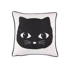 savoureux chatte noire meilleur squirt Stars du porno