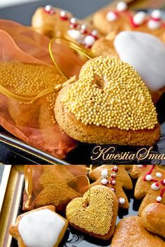Caramel Apples, Christmas, Food, Xmas, Essen, Navidad, Meals, Noel, Natal