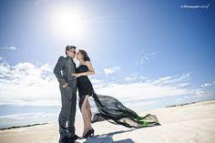 Pre-wedding-in-Perth-OS1-004.jpg (693×462)