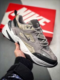 timeless design 72ce6 1e4b9 170 Best Shoes images in 2019