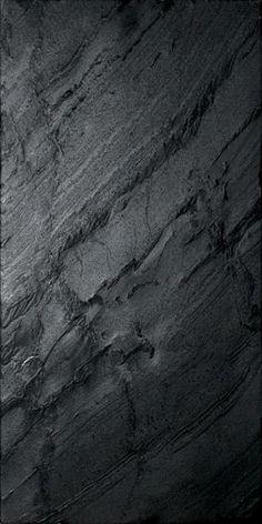 Quartzite Carbon Black Leather Finish 12 8243 x 24 8243 6 98 Per Square Foot 3d Texture, Stone Texture, Leather Texture, Ed Wallpaper, 12x24 Tile, Honed Marble, Carrara, Black Tiles, Black Marble Tile