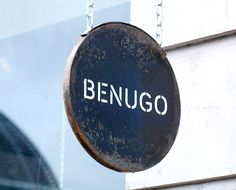 REBRANDING A SUCCESSFUL HIGH STREET FAVOURITE, AND CAPITALISING ON ITS INDEPENDENT SPIRIT