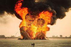 festival-photography-burning-man-2014-victor-habchy-6