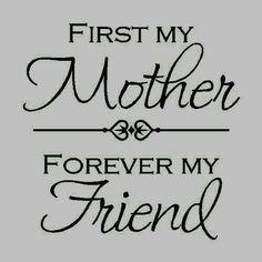 To my mother, my motivator, my strength, my Love, my World. My day #1