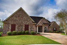 205 Meredith St., Hahnville, LA 70057 US Luling Home for Sale - Kinler Bellew Team of Keller Williams Realty Real Estate