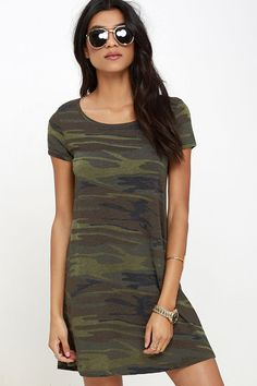 2a6b41a3380f 128 Best Style:Camo images in 2019 | Camouflage, Fashion outfits ...