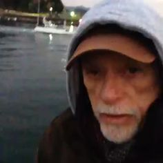 Ric O'Barry reports from Japan, Taiji
