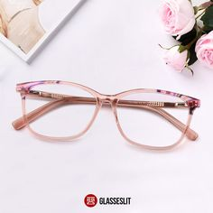 d646a814fbeb Christmas is coming. How about your gift  Glasseslit offers you the nice  glasses with