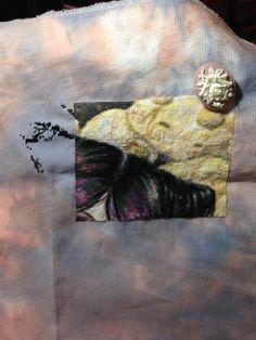 Mini Darkling by Heaven And Earth Designs