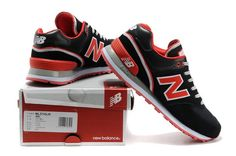 8 Best new balance sneakers images | New balance sneakers ...