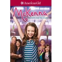 Girls' Movies About Sports