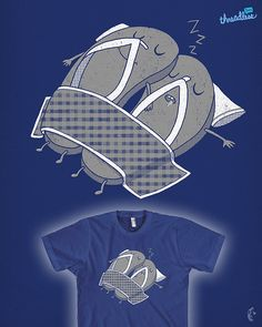 http://www.threadless.com/submission/417316/sleep_pers