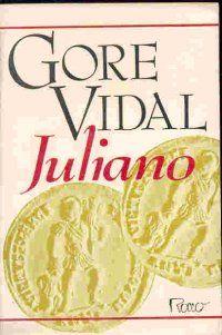 Juliano - Gore Vidal - Rocco