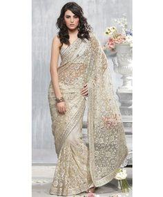 Najlepsze Obrazy Na Tablicy Suknie Sari I Indyjskie 983 Indian