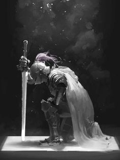 Ser Arthur Dayne 's oath