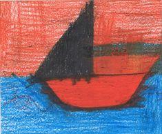 Autistic Art 50. Kékszalag Erste Nagydíj Painting, Art, Art Background, Painting Art, Kunst, Paintings, Performing Arts, Painted Canvas, Drawings