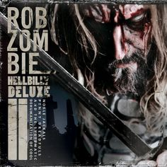 """MissElleSMOOSH: """""""" - ♫ Werewolf Women of the SS by Rob Zombie #soundtracking"""