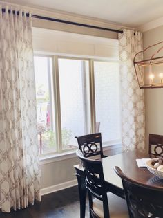 Window Treatments, Windows, Curtains, Amazing, Home Decor, Blinds, Decoration Home, Room Decor, Draping