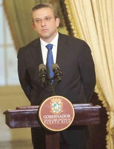 EN VIVO| Gobernador explica por qué impuso la Ley de Moratoria -...