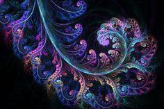 Quadrowave by Yubodoc.deviantart.com on @deviantART