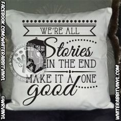 Hey, I found this really awesome Etsy listing at https://www.etsy.com/listing/178832051/doctor-who-inspired-pillow-case