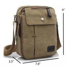 Women's 11 Y Mejores Handbags Searching Dockers Bags Man De Imágenes g7OgU