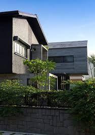 concrete facet house - Google Search