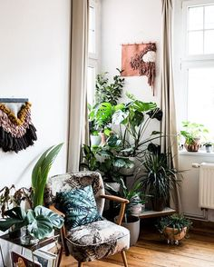 Hey Melbourne! I'll be teaching weaving and macrame on 14th&15th of January. Get your tickets via www.work-shop.com.au would be awesome to meet some fiber crazy peeps! PS My beautiful urban jungle, I miss you dearly 😢 📸 by @herz.und.blut