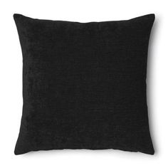 Rapee Papillion Cushion Filled Cushions Home Decor Cushions
