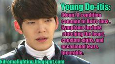 can't get enough of poor Young Do! Heirs Korean Drama, The Heirs, Korean Dramas, Song Daehan, Love Park, Kdrama Memes, Joo Hyuk, Korean Wave, Kim Woo Bin