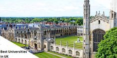 Best Universities in UK - College Degrees University Guide, World University, Best University, Student Society, Student Life, Bicycle Friendly Cities, Uk College, University Of Warwick, Uk Universities