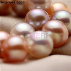pearl necklace videos. It's very important which the Below wholesale Vogue Bracelets service provider just one decides on comprehends this adjusting movements connected with trinkets possesses the ability to offer the buyers the modern along with the almost all modern ornaments objects.visit: www.bmeripearl.com