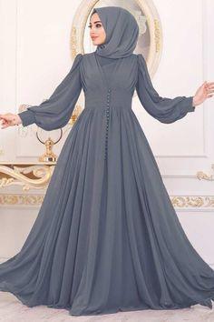 Evening Dresses - Neva-style.com