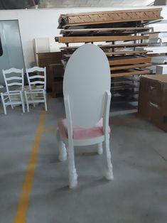 Chair, Furniture, Home Decor, Tela, Templates, Velvet, House Decorations, Home, Colors