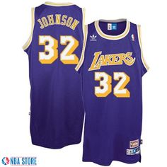 lakers jersey - Google Search La Lakers Jersey 69ebfda76