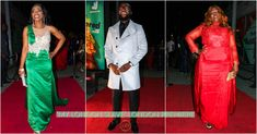 Red Carpet Moments & More From The Successful London Premiere of 'My London Slave' Movie Movie Producers, T Tv, Movies Online, Red Carpet, African, Success, Actresses, In This Moment, Actors