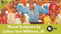 Wood Sculpture, Belts For Women, Folk Art, Jr, Popular Art