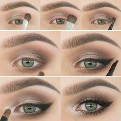 #pictorial of the previous look with #contoured eyes, shimmer and a soft smoky #wingedliner  #eyebrows #motd #makeupartistsworldwide #undiscovered_muas #boyswhowearmakeup #makeupaddict #malemodel #makeupporn #makeupartist #mua #dressyourface #androgynousmodel #androgyny #instamakeup #makeupjunkie #model #boysinmakeup #kaleidocolours #makeuptutorial #makeuppictorial #eotd #vegas_nay #hudabeauty #anastasiabeverlyhills #makeup