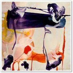 LUX-O ARTE – As cores de Dale Frank |