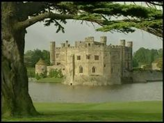 Journeys through the British Isles - Part Castles of Kent, England. Kent is where I live, so many stunning castles! Kent England, London England, Rochester Kent, Welsh Castles, Europe Continent, Northern England, Brighton And Hove, Picture Postcards, Manor Houses