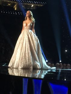 Image result for olivia jordan final walk