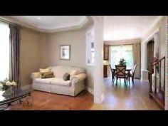 21 Pepin Ct Barrie Ontario Barrie Real Estate Tours HD Video Tour