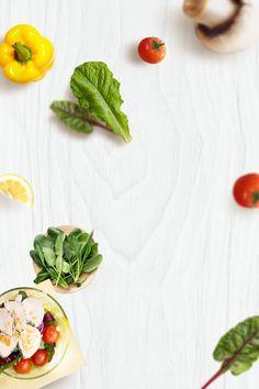 Italian Food Buffet - Food Cravings Tacos - Food Ideas Vegan - Good Food For Breastfeeding - Food Menu Background - French Food Fresh Fruits And Vegetables, Healthy Vegetables, Flyer Restaurant, Gumbo, Fruit Vert, Fruits Decoration, Fruit Sketch, Vegetable Cartoon, Junk Food