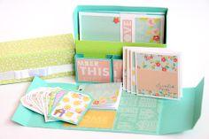 Blog | Scrapfellow Scrapbook Albums, Office Supplies, Blog, Scrapbooks, Blogging