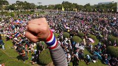Как у них: Таиланд утвердил двойное налогообложение криптовалют    В конце недели Минфин подготовил поправки о налогообложении криптовалют и майнинга. Согласно содержимому документов, продажа монет будет облагаться НДФЛ в размере 13 процентов, а майнеры будут самостоятельно выбирать систему налогообложения. Для сравнения посмотрим на ситуацию в Таиланде, где накануне утвердили подобный закон.    Налог на криптовалюту. Версия Азии     Правительство Таиланда ставили перед собой простую задачу…