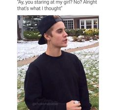 If that only happened to me I love you Justin I have been with u even though the hardest parts