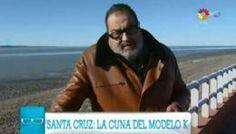 Jorge Lanata habló sobre la Korpo de Cristina Fernández de Kirchner Sports, Santa Cruz, News, Hs Sports, Excercise, Sport, Exercise