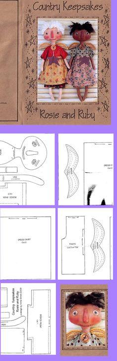 70e172a93f1b6d260bdde6f833dbb2c9.jpg (1216×3727)